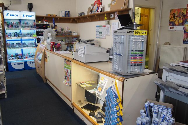 Thumbnail Light industrial for sale in Printing, Publishing & Photography S1, South Yorkshire