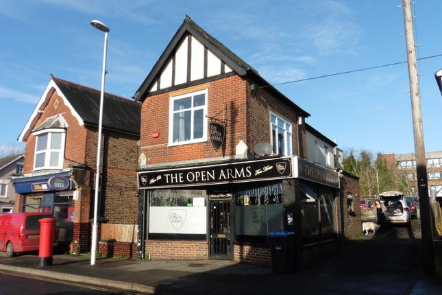 Pub/bar for sale in Railway Approach, West Sussex: East Grinstead