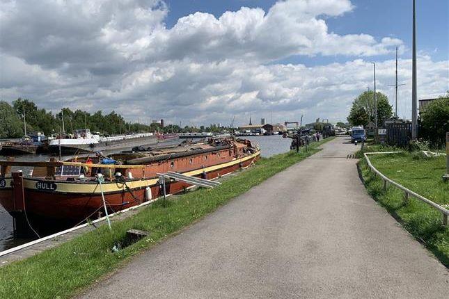 Photo 11 of The Dutch Riverside, Goole DN14