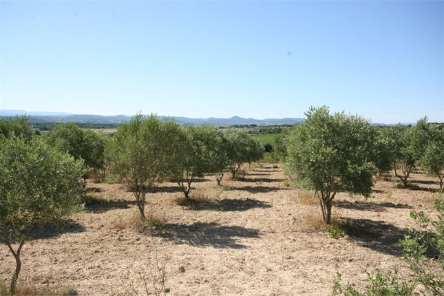 Property for sale in Languedoc-Roussillon, Hérault, Pezenas