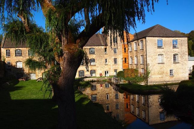 Photo 20 of The Mill, Brimscombe Port Business Park, Brimscombe, Stroud, Gloucestershire GL5