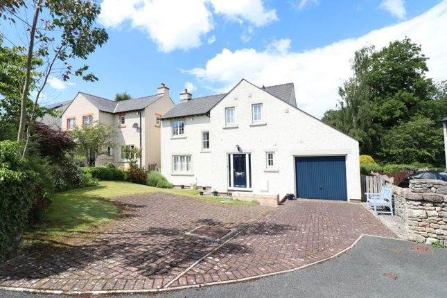 Edenfold, Bolton, Appleby-In-Westmorland CA16