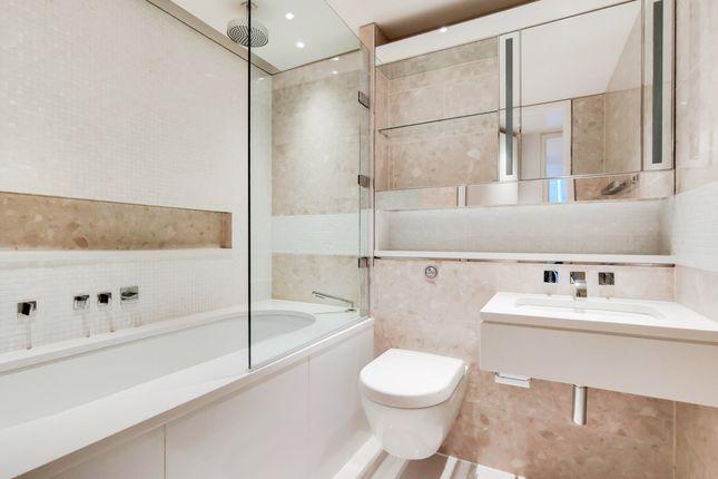 3_Bathroom-0 of Moor Lane, London EC2Y