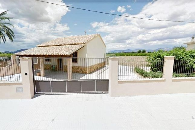 Orihuela, Orihuela, Spain