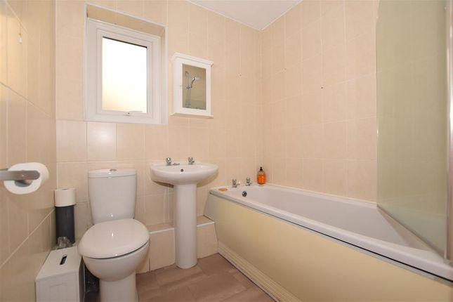 Bathroom of Grampian Way, Downswood, Maidstone, Kent ME15