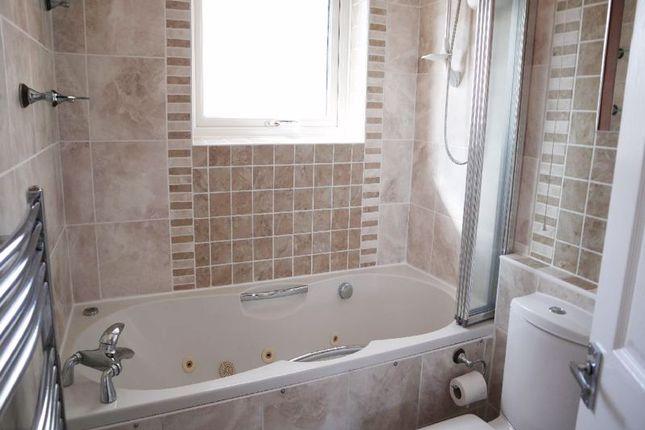 Bathroom of Atlantic Grove, Trentham, Stoke-On-Trent, Staffordshire ST4