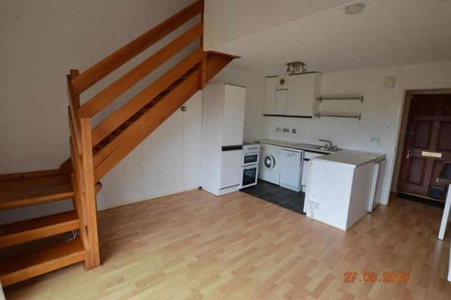 Thumbnail End terrace house to rent in Maybole Crescent, Newton Mearns, Glasgow