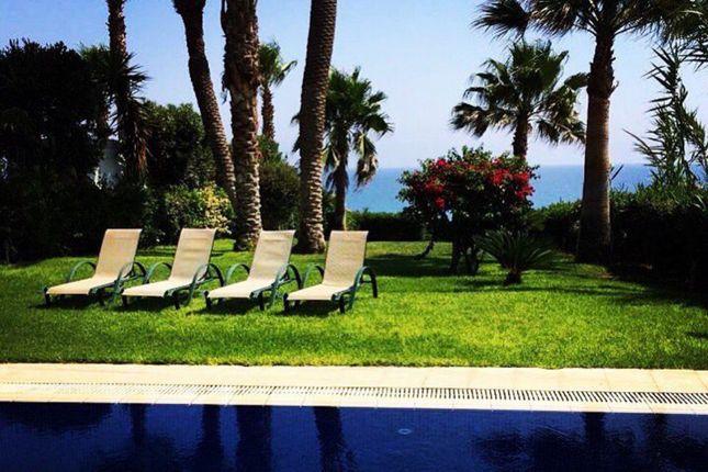 Thumbnail Villa for sale in Kapparis, Protaras, Famagusta, Cyprus
