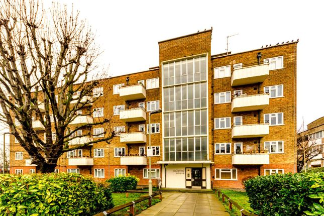 Flats for sale in balham grove london sw12 balham grove london thumbnail flat for sale in caistor road balham malvernweather