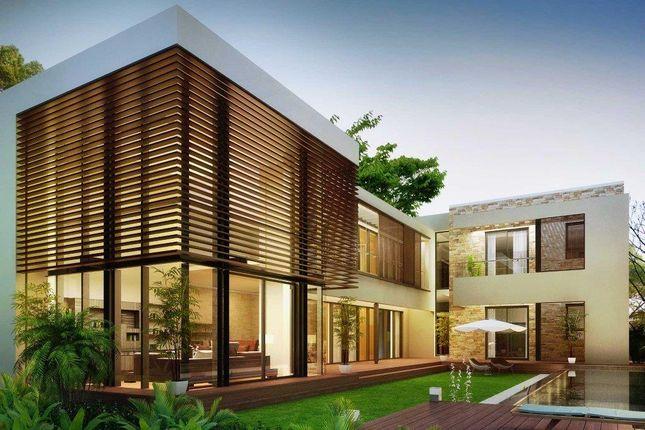 Thumbnail Villa for sale in Dubai - United Arab Emirates