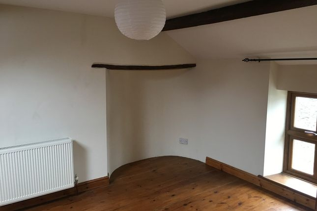 3 bedroom detached house to rent in St Illtyd Cottage, Aberbeeg, Abertillery, Gwent