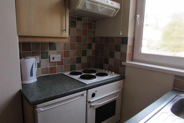 Img_7810 of Gloucester Street, Coventry CV1