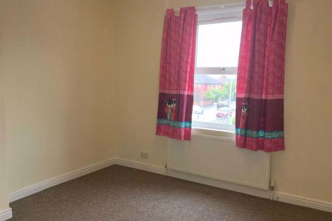 Bedroom of Hanley Road, Sneyd Green, Stoke-On-Trent ST1