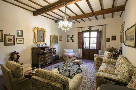 Picture No. 05 of La Manovella, Castiglione Del Lago, Umbria