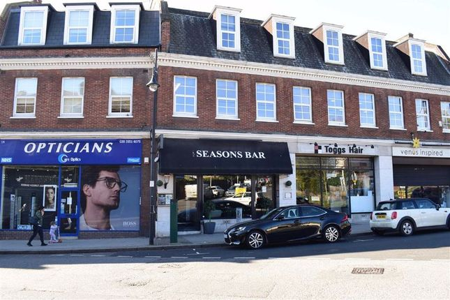 Thumbnail Office to let in The Broadway, Woodford Green, Essex