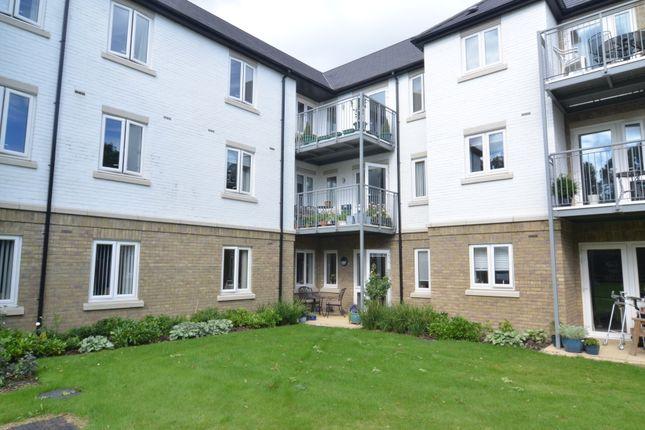 Thumbnail Property for sale in Seymour Road, Trowbridge