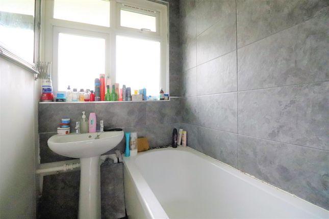 Bathroom of Panfield Road, London SE2