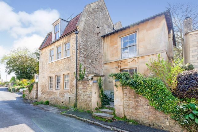 5 bed detached house for sale in Church Street, Bathford, Bath BA1