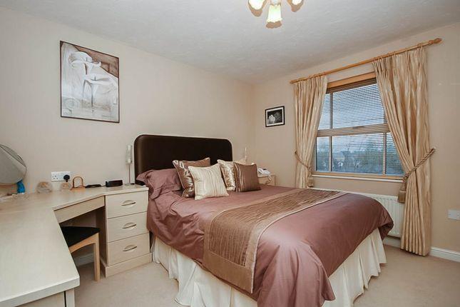 Bedroom 1 of Trafalgar Road, Birkdale, Southport PR8