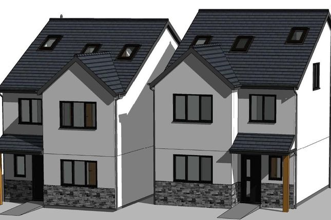 Detached house for sale in Chesterfield Avenue, Benfleet