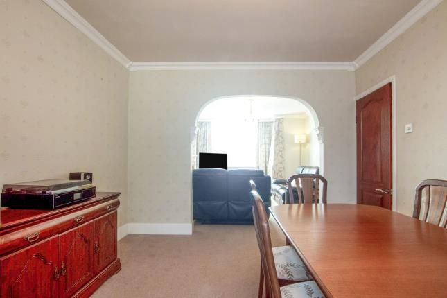 Dining Room of Whitefield Avenue, Speedwell, Bristol BS5