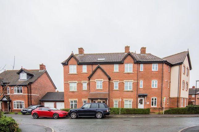 Photo 10 of Sandmoor Place, Lymm WA13