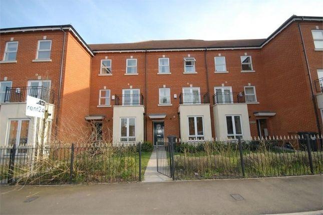Room to rent in Cavell Drive, Bishop's Stortford, Hertfordshire