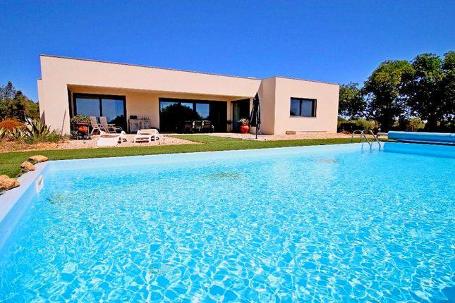4 bed villa for sale in Algoz, Algarve, Portugal
