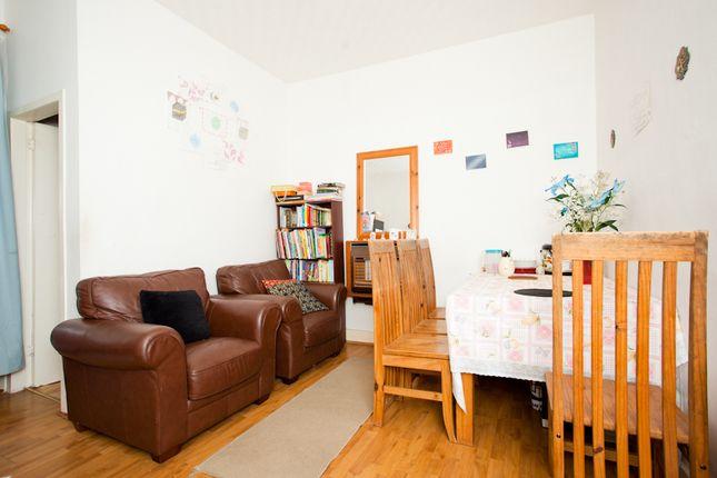 Thumbnail Flat for sale in Carlton Terrace, Millburn Road, Inverness