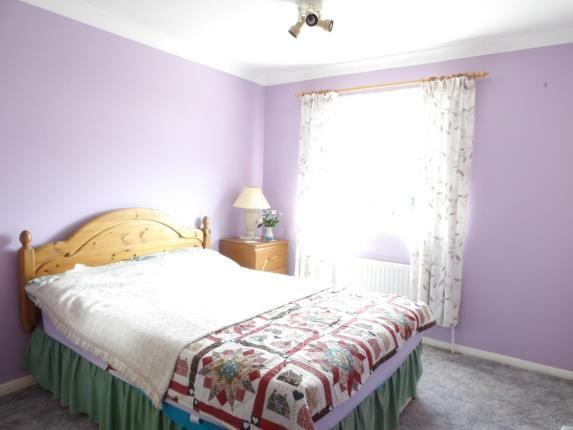 Bedroom 2 of Hunstanton, Norfolk PE36