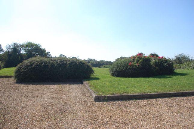 Photograph 9 of Corinthian Court, Alcester B49