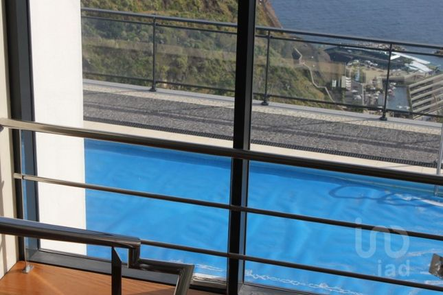 Thumbnail Detached house for sale in Calheta, Calheta (Madeira), Madeira