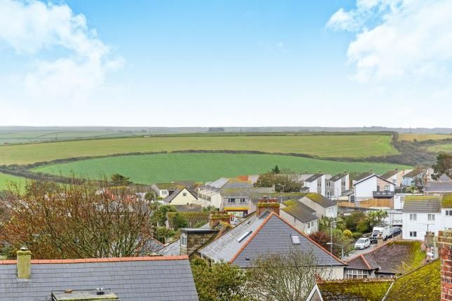 Newquay Property Centre Flat For Sale Newquay