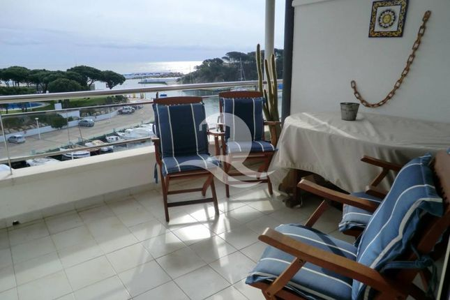 Thumbnail Apartment for sale in Platja d`Aro, Girona, Es