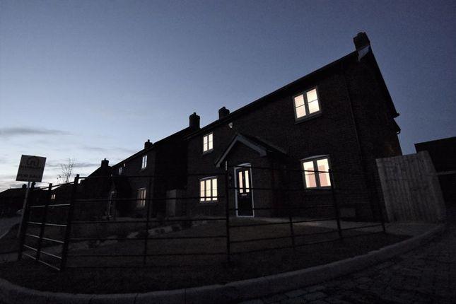 Photo 15 of Rodington Fields, Rodington, Shrewsbury SY4
