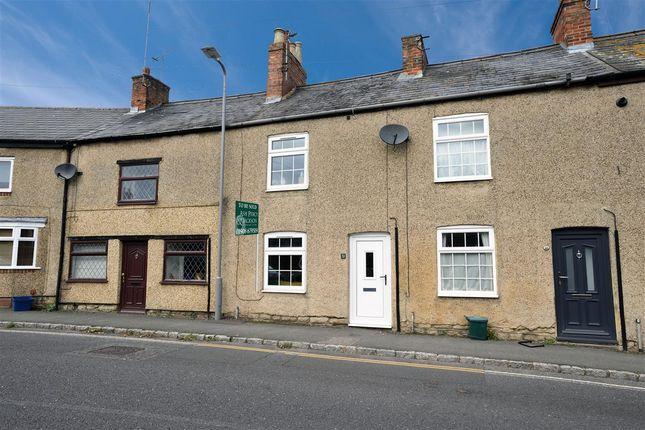 Main Picture of The Close, Weston Road, Ravenstone, Olney MK46