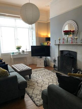 Thumbnail Flat to rent in Apt. 1, 73 Derby Square, Douglas