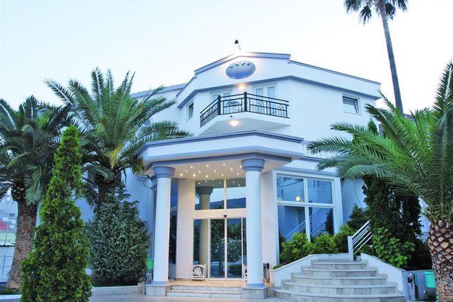 Thumbnail Block of flats for sale in Groblje Kumbor, Kumbor, Montenegro