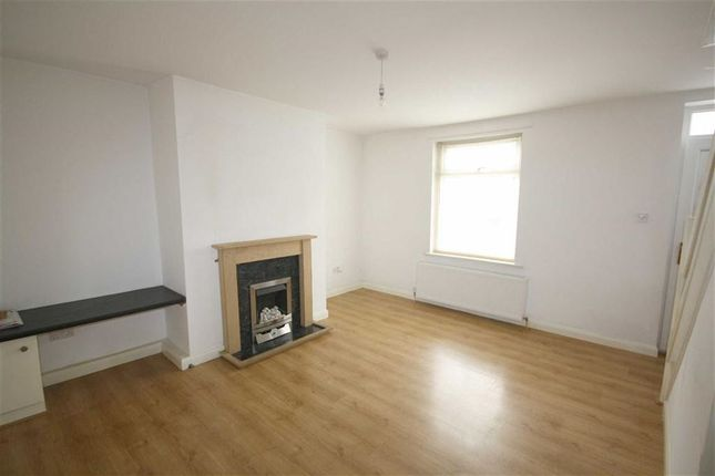 Thumbnail Terraced house to rent in Baden Street, Chester Le Street, County Durham