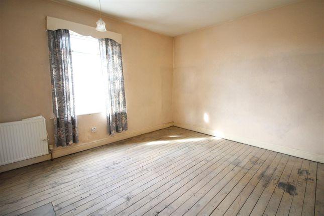 Bedroom 1 of Middleton Lane, Rothwell, Leeds LS26