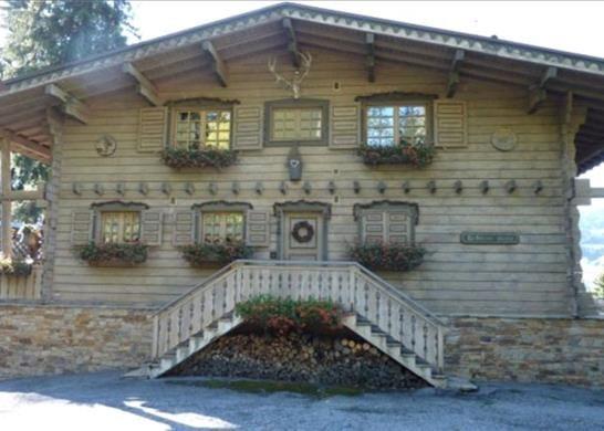 6 bed detached house for sale in 74120 Megève, France