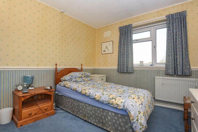 Bathroom of Banbury Road, Summertown, North Oxford, Oxon OX2