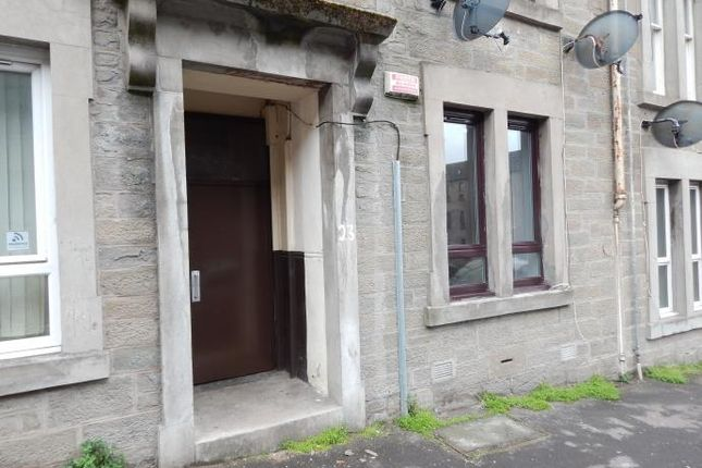Studio to rent in Benvie Road, Dundee DD2