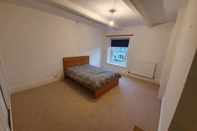 Bedroom 3 of Blenheim Road, Westbury Park, Bristol BS6