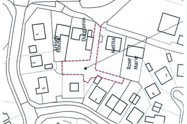 Land for sale in Skegness Road, Ingoldmells, Skegness