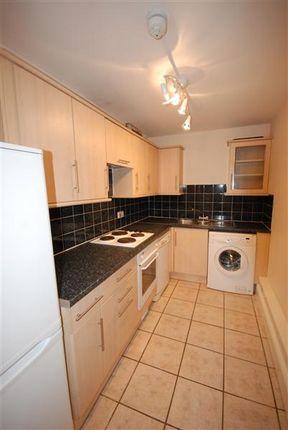 Kitchen of Alexandra Park, Redland, Bristol BS6