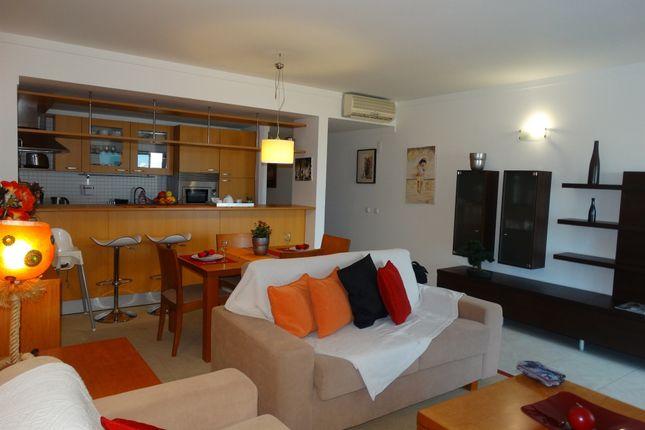 1 bed apartment for sale in Alvor, Algarve, Portugal