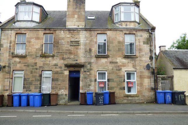 2 bed flat for sale in Milton Road, Kilbirnie