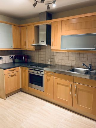 Thumbnail Terraced house to rent in Wheatlands, Heston