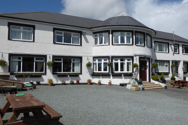 Thumbnail Property for sale in 6 Church Road, Johnston, Haverfordwest